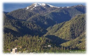 4-7-13 Mt Ashland for flier