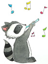 raccoon_sm